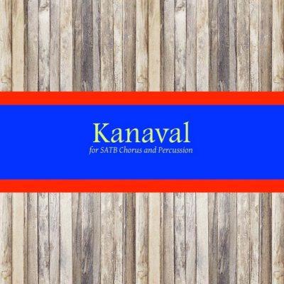 Kanaval