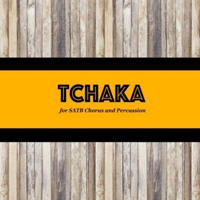 Tchaka